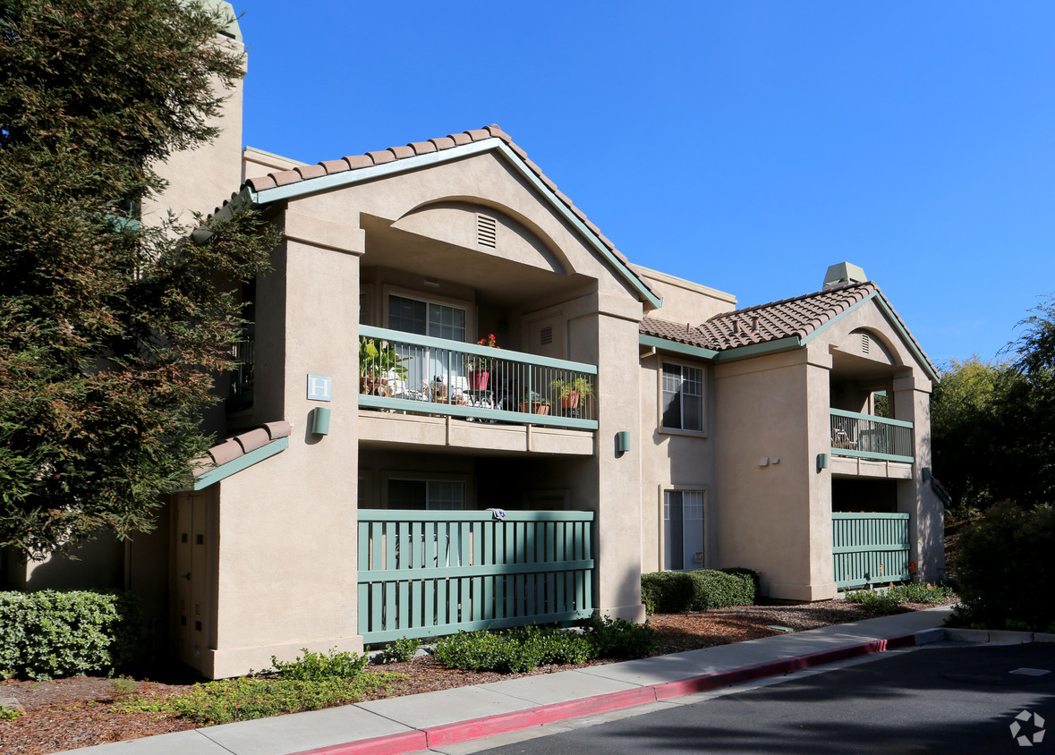 antioch ca apartments