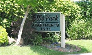 Concord-Ellis